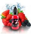 A&L Ultimate Aroma Ragnarok 30ml
