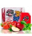 Wicked Brew Strawberry Apple 50ml 00mg