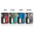 Vandy Vape Pulse BF Mod New Sticker