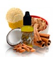 Mexican Aroma 30ml Chefs Flavours