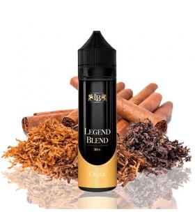 Legend Blend Cigar 50ml