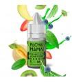 The Mint Leaf Honeydew Berry Kiwi Aroma 30ml Pachamama