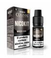 Nicokit Colinss 10ml 9mg