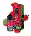 Fruity Champions League Aroma Double Strawberry 30ml