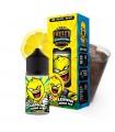 Fruity Champions League Aroma Lemon Soda Ice 30ml