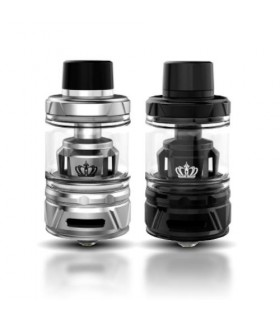 Uwell Crown IV Tank 2ml