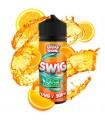 Swig Iron Soda 100ml
