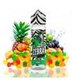 Zebra Juice Scientist Project Z 50ml