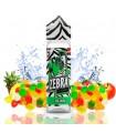 Zebra Juice Scientist Zeb Tastic 50ml