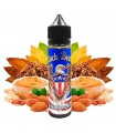 The Alchemist Juice Black Beard American Red 50ml