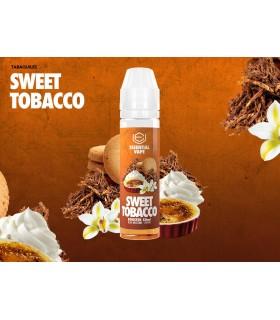 Sweet Tobacco Essential Vape 50ml