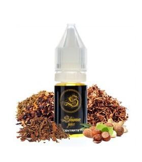 Shaman Juice Aroma Trindio V2