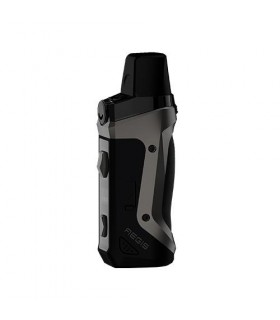 Aegis Boost Pod Kit Geek Vape