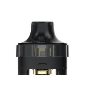 Wismec R80 POD 2ml con coil 0.3ohm