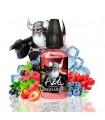 Ragnarok Aroma Green Edition 30ml A&L Ultimate