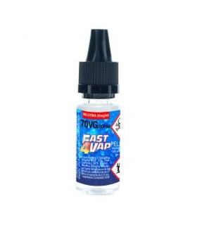 Nicokit Fast4Vap 10ml