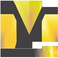 VapeoMax - Cigarillos Electrónicos