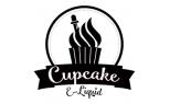 Vape Cupcake