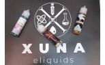Xuna Eliquids