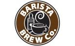 Barista Brew Co.