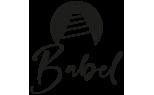 Babel E-Liquids