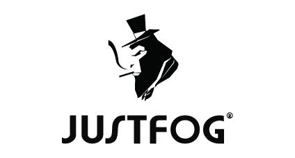 Justfog