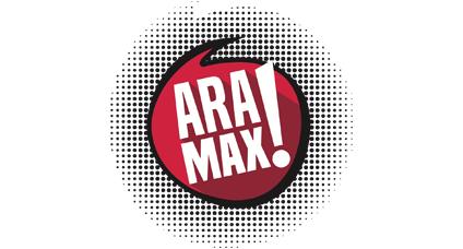 Aramax Vape