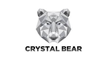 Crystal Bear