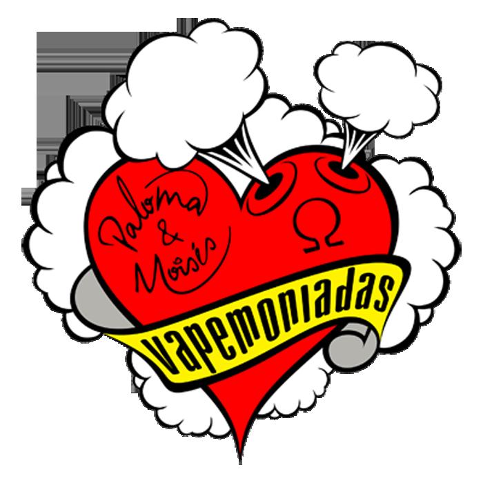 Vapemoniadas Z Liquid