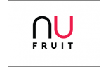 NuFruits