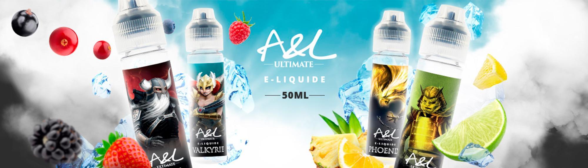 A&L formato 50ml